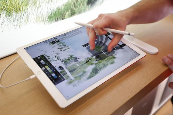 Apple iPad Pro 2018 Specs, Features: What To Expect From Upcoming Tablet