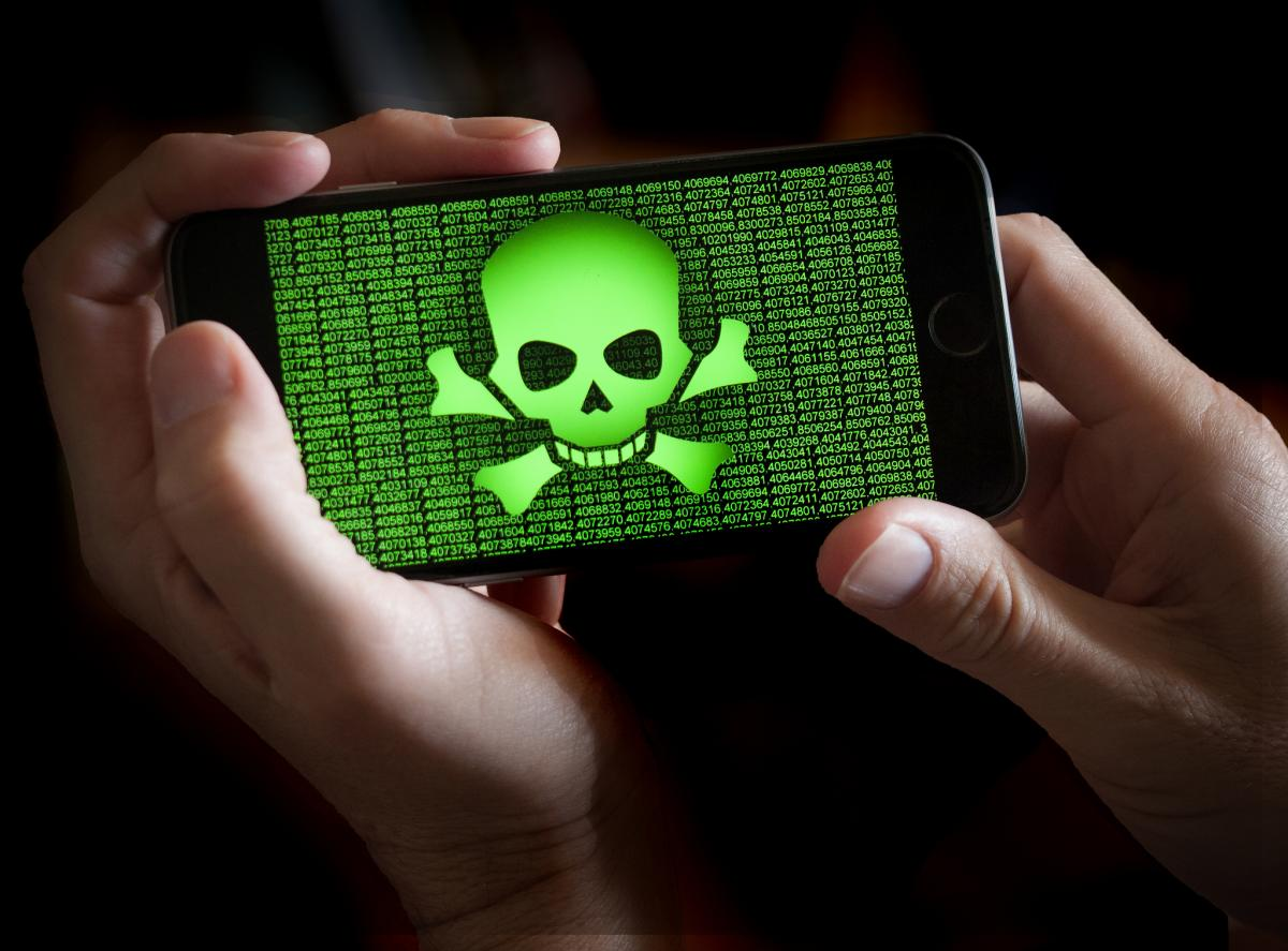 Android Users' Security At Risk; Pre-Installed Android Apps Riddled With Security Holes