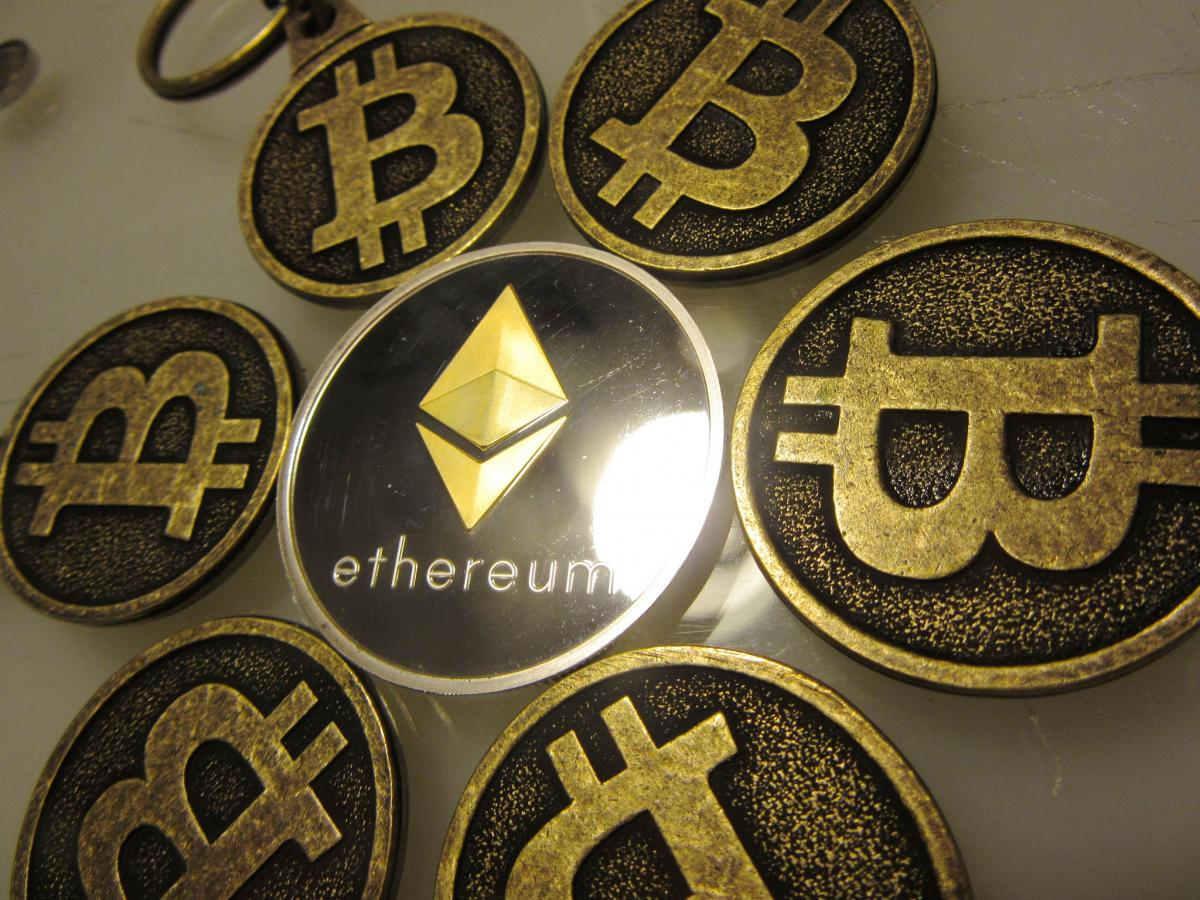 Ethereum Price Predictions 2018: Experts Forecast Next Year's Value
