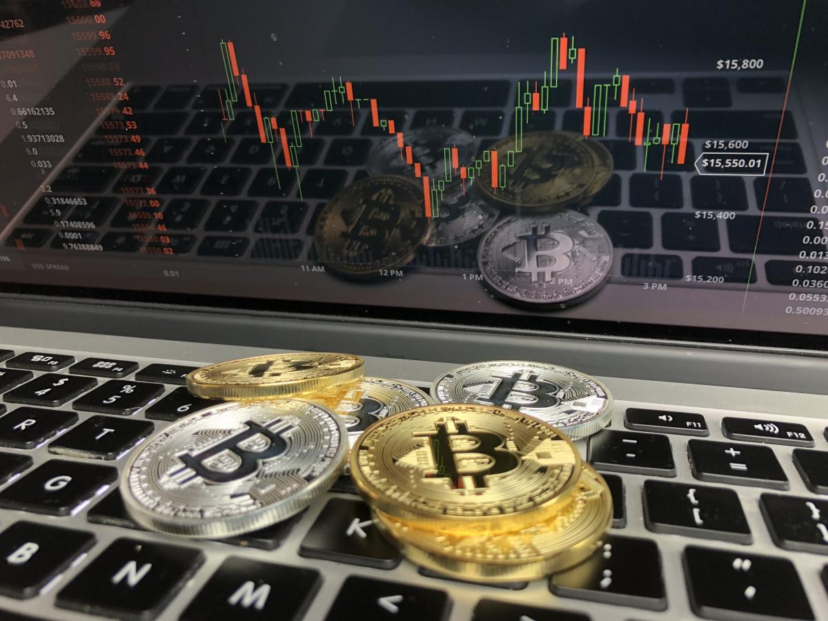 Stellar 2018 Price Predictions: Cryptocurrency Expected To Hit $1, Trails Ripple