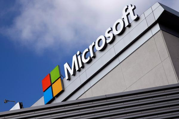 Microsoft AI Can Answer Questions Like Humans, Company Says