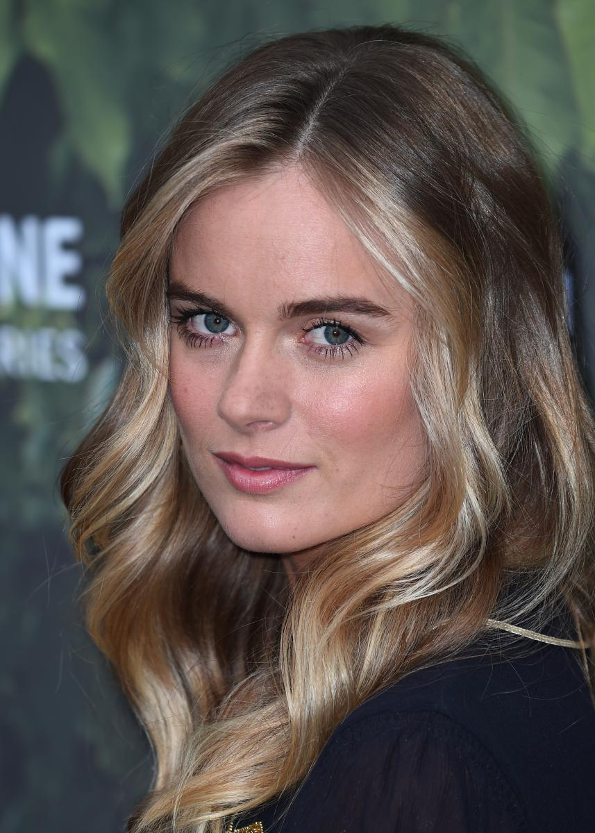 Pictures Cressida Bonas nude photos 2019