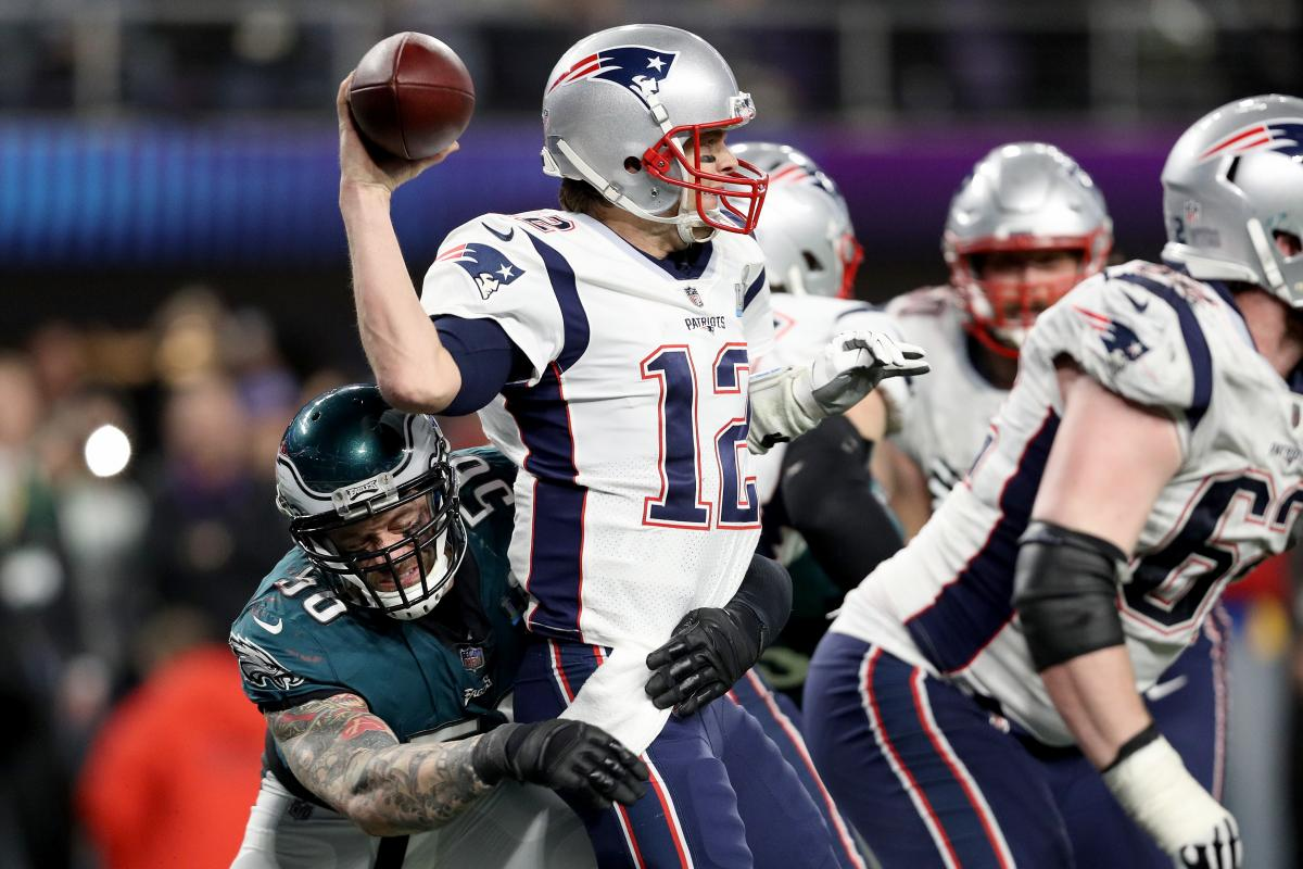super bowl 2019 full game