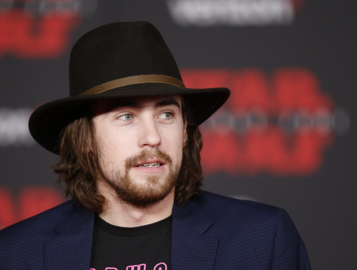 Luxury Car Outlet >> 'Taken': NASCAR Driver Ryan Blaney To Guest Star On The