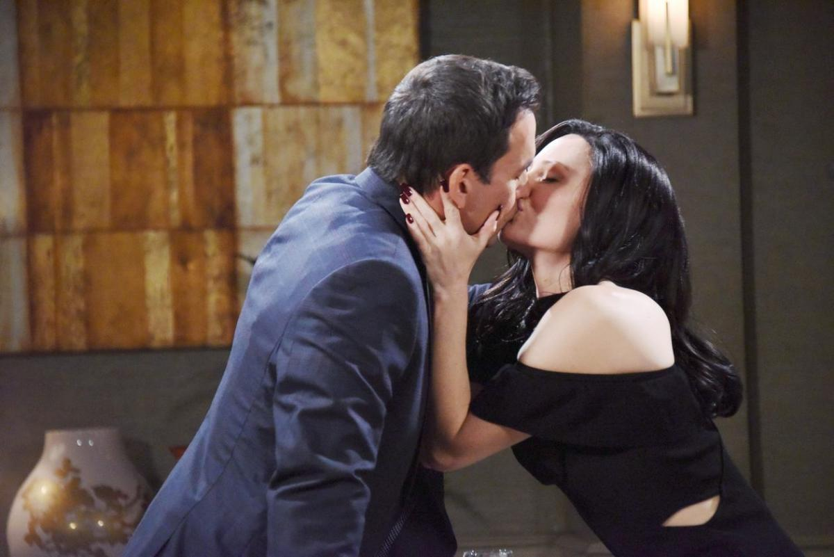 'Days Of Our Lives' Spoilers: 'Gabby' Makes A Confession
