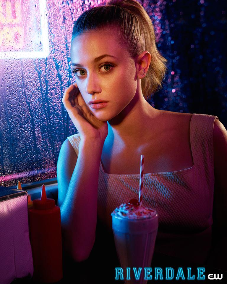 Riverdale Season 2 Spoilers What Happens In Episode 17 The Noose