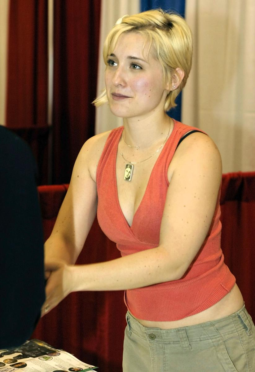 Leaked Allison Mack naked (37 photo), Tits, Bikini, Selfie, in bikini 2019
