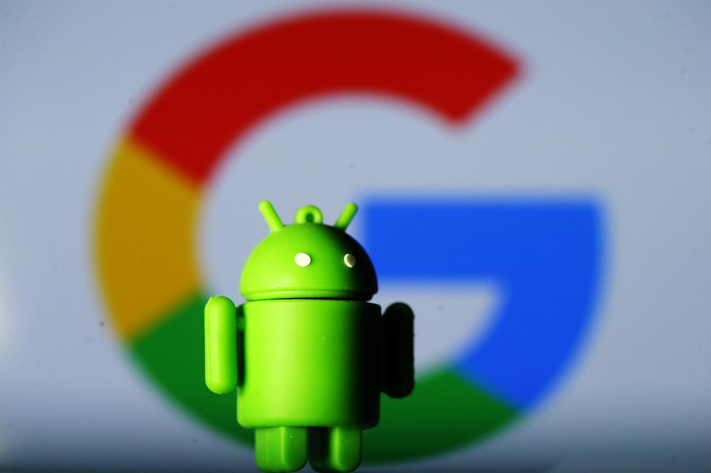 Android Vulnerability Exposes Almost All Apps To Attacks