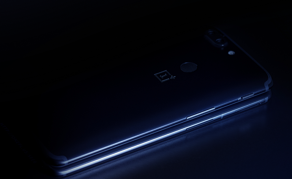 huge discount 215f0 4fc33 OnePlus 6 Could Have IP Water Resistance Rating