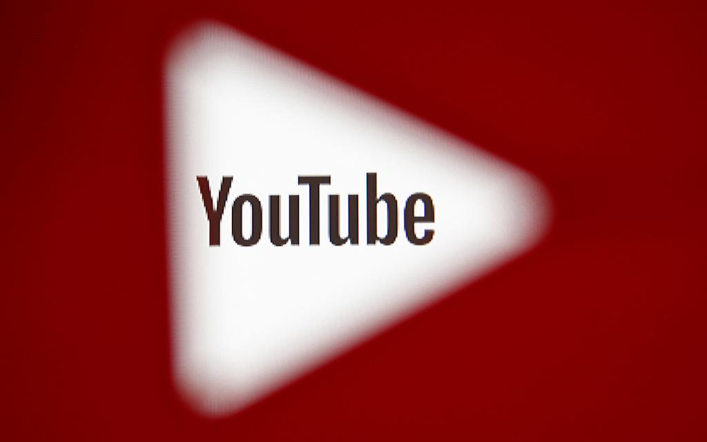 YouTube Remix Streaming Service Will Reportedly Replace ...