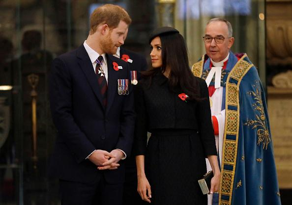 Celebrities Invited To Royal Wedding.Celebrities Meghan Markle Prince Harry Invited To Their Royal Wedding