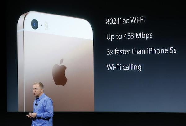 Apple's New iPhone SE 2 Will Be A Streamlined, Less Features And Smaller Screen Device
