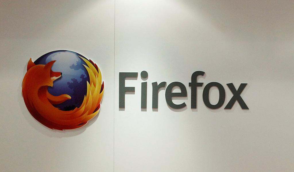 Apple News+ Rival Firefox Ad-Free Internet In The Works