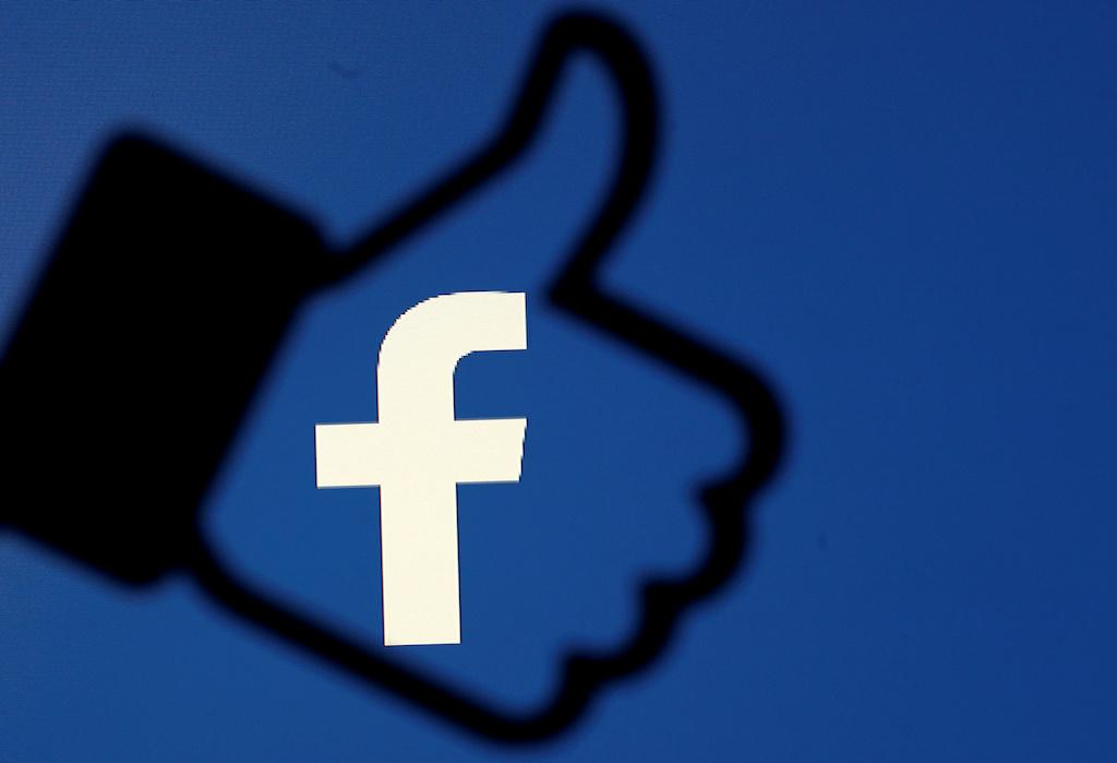 Facebook Brings New Game Show Features To Videos To Take On