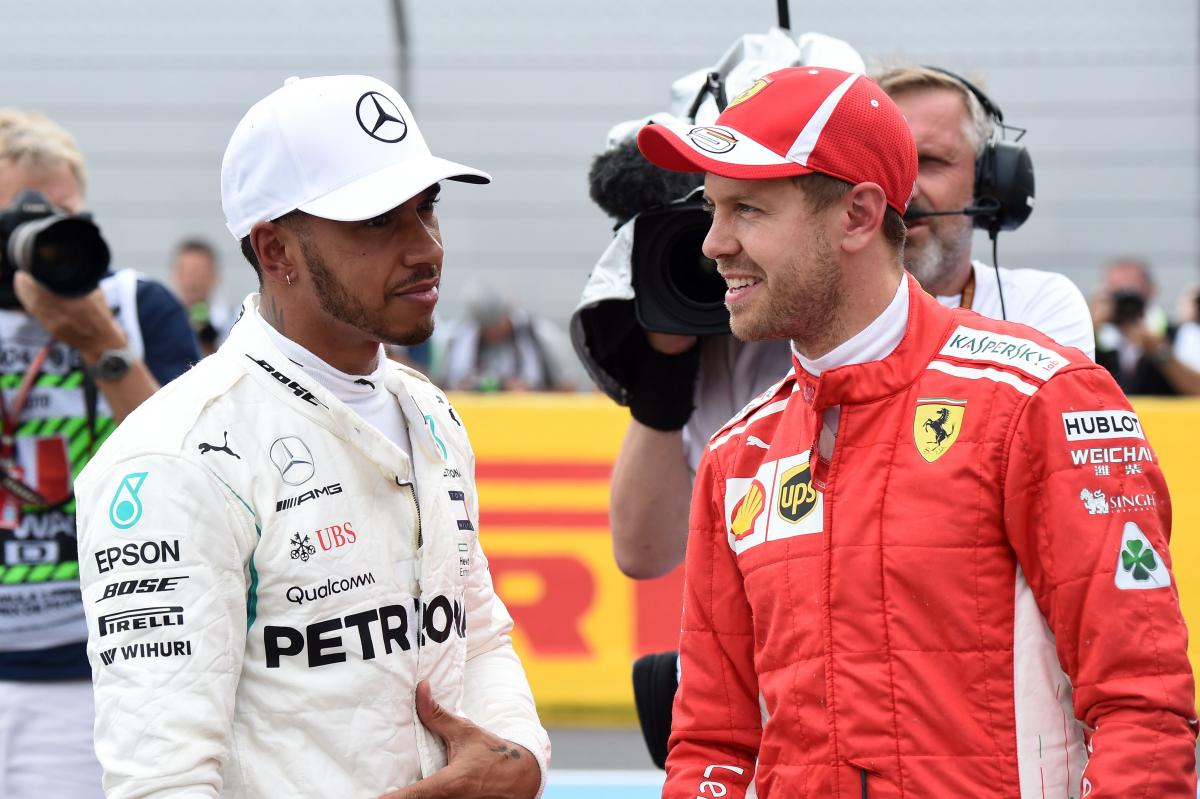 how to watch french gp 2018 tv channel time and live streaming. Black Bedroom Furniture Sets. Home Design Ideas
