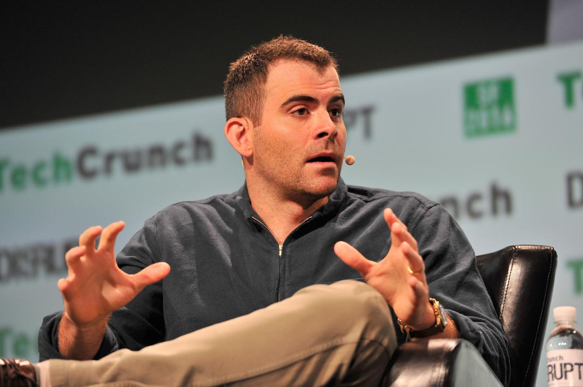 Who Is Adam Mosseri? Longtime Facebook Exec Named The Head Of Instagram