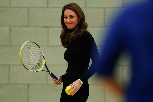 Kate Middleton's Weight Loss Secret Revealed After ...