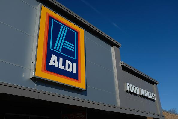 Aldi Wine Calendars Sell Out, Going For $400 On eBay