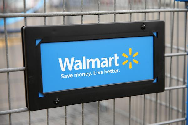 Why Walmart Should Focus On Groceries If It Wants To Beat Amazon