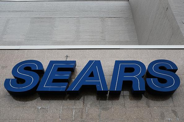 Sears, Kmart Layoffs 2019: Why The Retail Giant Has Cut