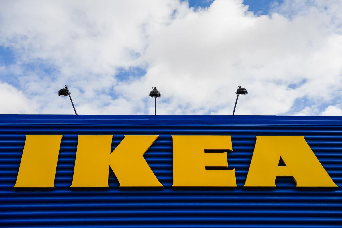 IKEA Narrows Down The Competition After TaskRabbit