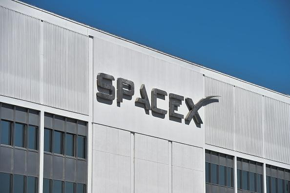 Elon Musk's SpaceX Wants Even More Money