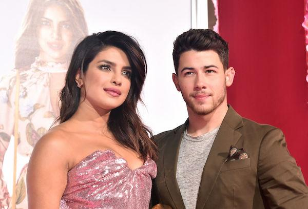 Truth About Priyanka Chopra Pregnant With Nick Jonas' First