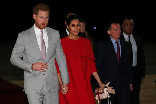 Meghan Markle, Prince Harry May Divorce Within 3-5 Years