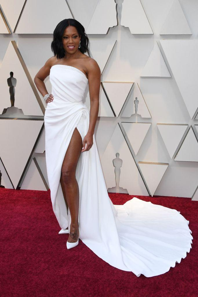 Oscars Best And Worst Dressed 2020 Oscars 2019 Red Carpet: Best And Worst Dressed Celebrities At