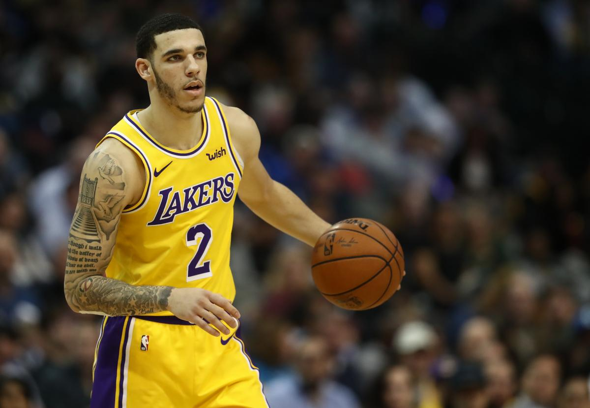 info for f922c 43648 Lakers News: Former Team President Defends Decision To ...
