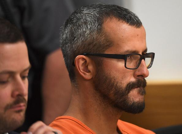 Chris Watts Update: Nichol Kessinger Voicemail Revealed, Multiple