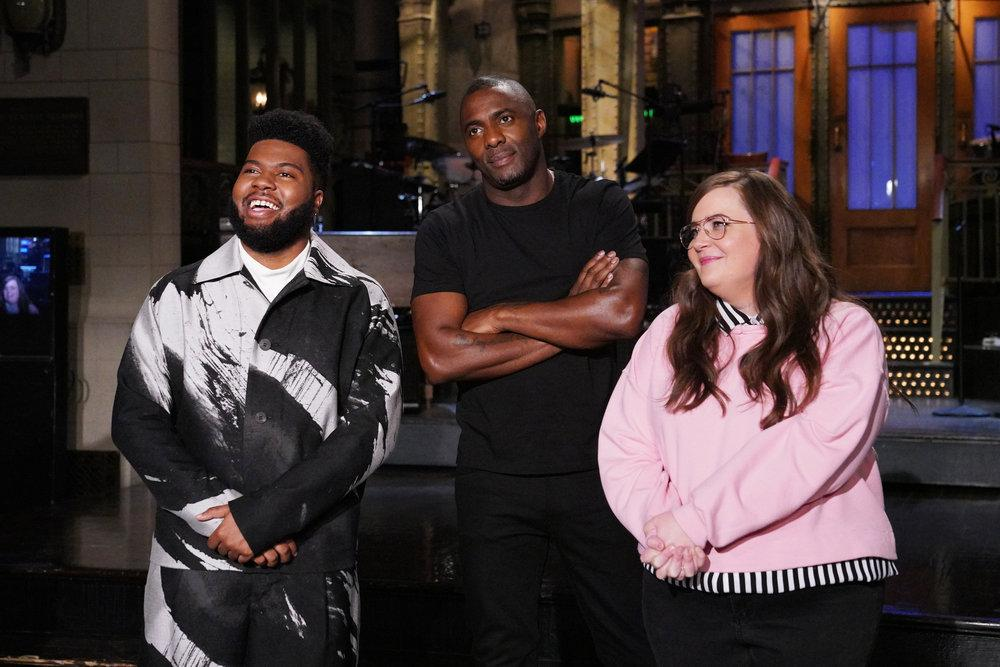 Is Snl On Tonight Nbc S March 9 Schedule