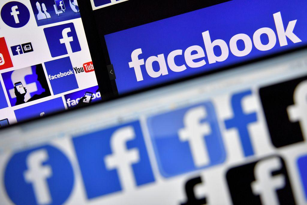 Facebook Will Pay You For Sharing Your Voice Recordings: Here's How You Can Earn