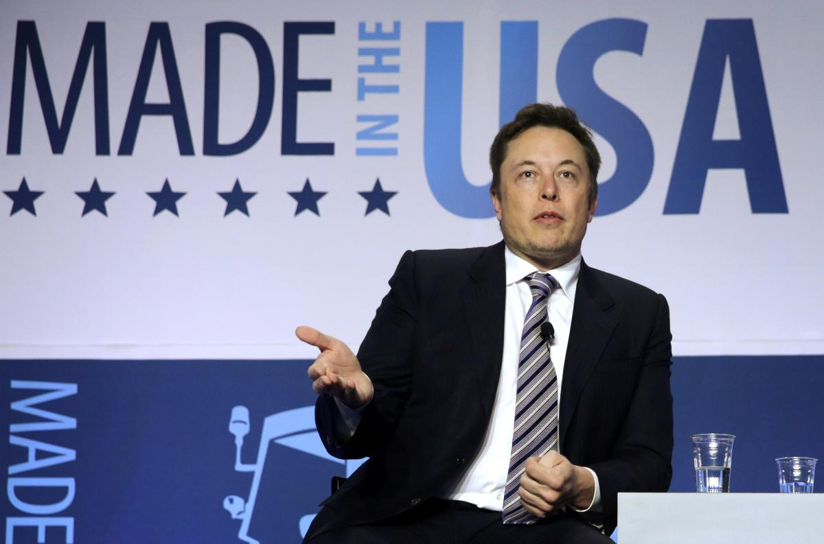 Do Tesla, SpaceX Employees Hate Elon Musk? New Survey Reveals Truth