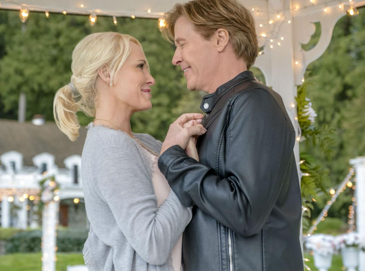 Hallmark Movies Now April 2019: New Movies, Shows Coming And Leaving