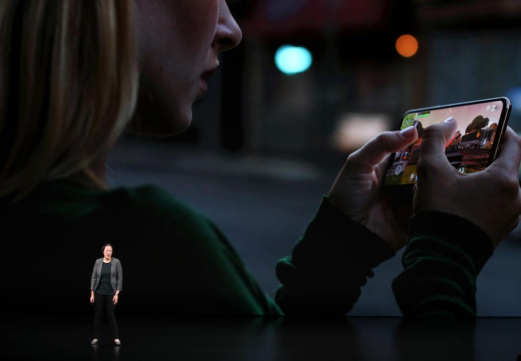 Apple iPhone X Fold Update: When Is Revolutionary Device Expected To Be Launched?