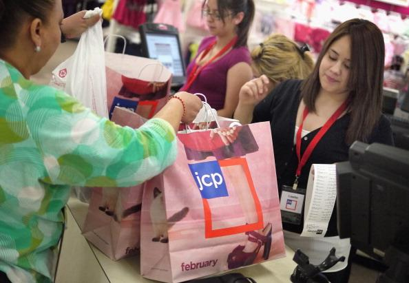 More JC Penney Store Closures: Which Locations Are Closing?