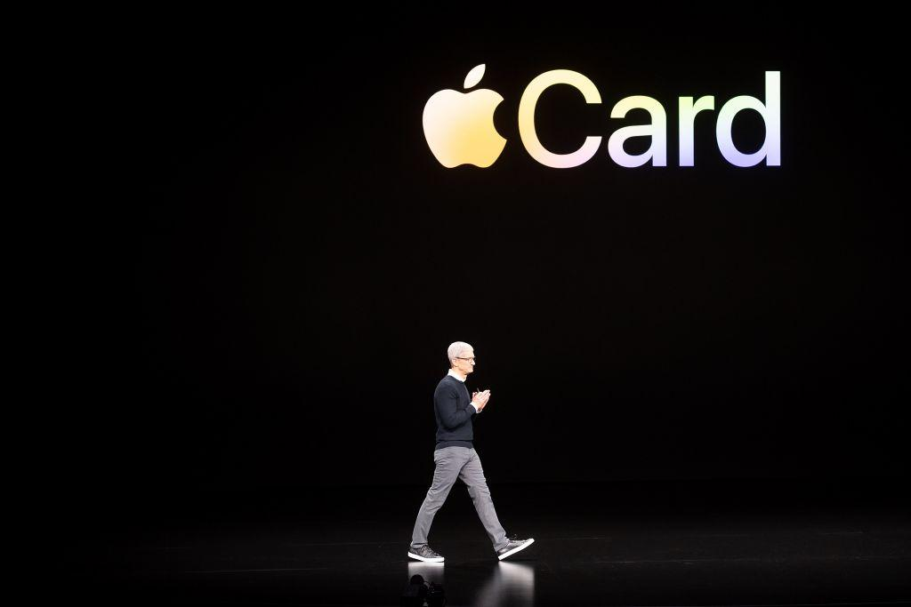 Apple Card Release Date Set For August: How To Use It?