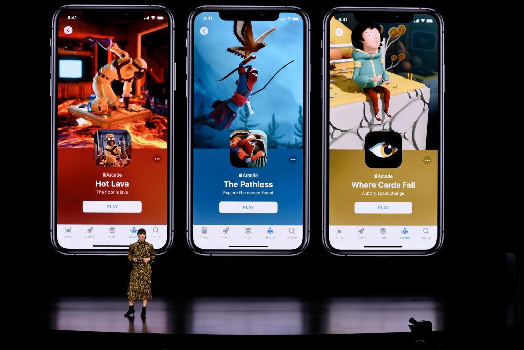 Apple News: How Many Devices Will Tim Cook's Firm Launch In September?