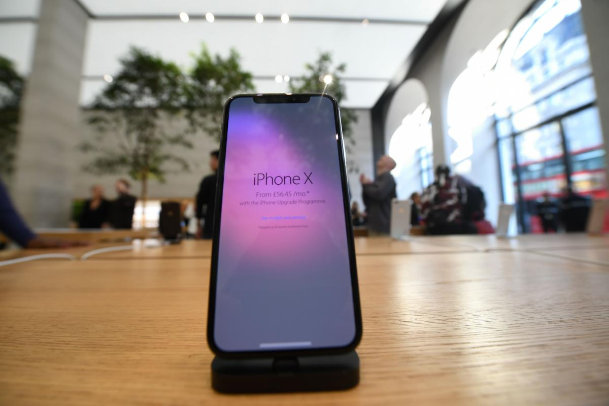 iPhone 11 Release Once More Overshadowed By iPhone 12 Stunning Feature