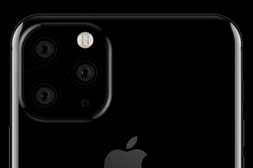 iPhone 11 Features: Exciting Update Of Phone Is A Bionic Leg Emoji