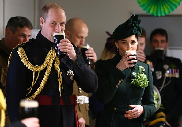 Prince William 'Definitely' Cheated On Kate Middleton For This Shocking Reason, Netizen Says