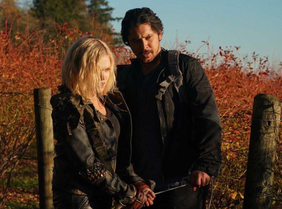 Why Isn't 'The 100' On Tonight? CW Delays Season 6, Episode 9