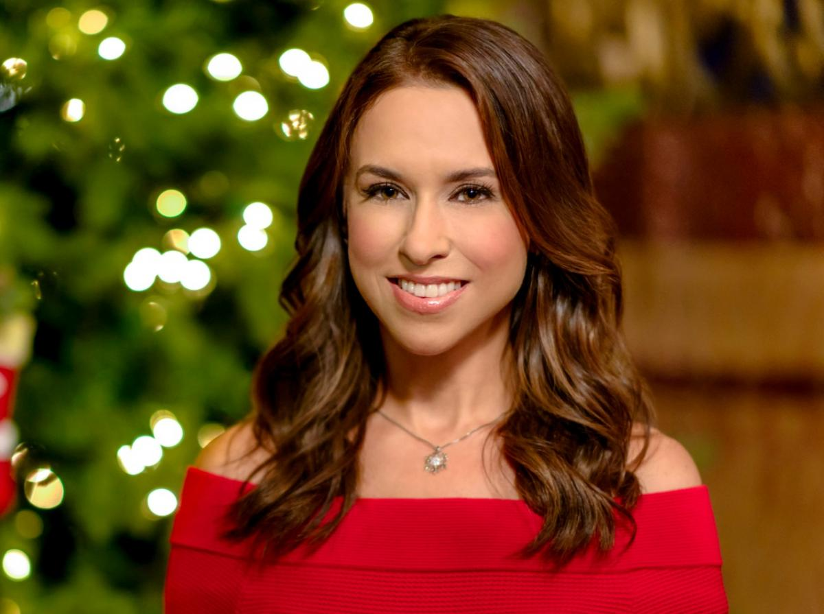 Hallmark Christmas In July 2019.Is There A New Hallmark Movie Tonight Details On Next 2019
