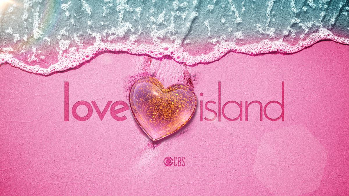 'Love Island' Renewed For Season 2, Details, Cast And More