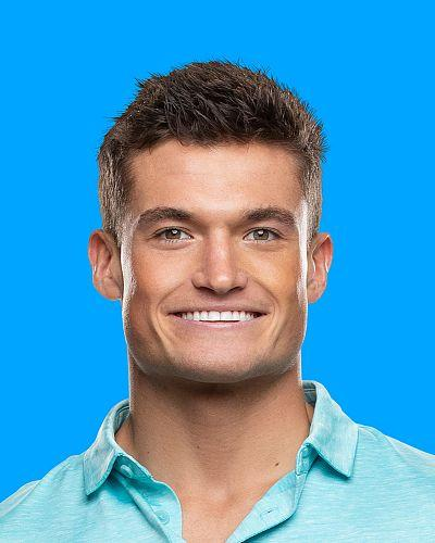 Big Brother' 21: [SPOILER] Crowned First-Time HOH Winner