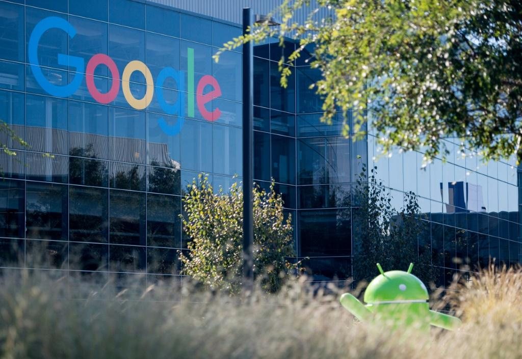 Google Subject To Massive Antitrust Probe From State Attorneys