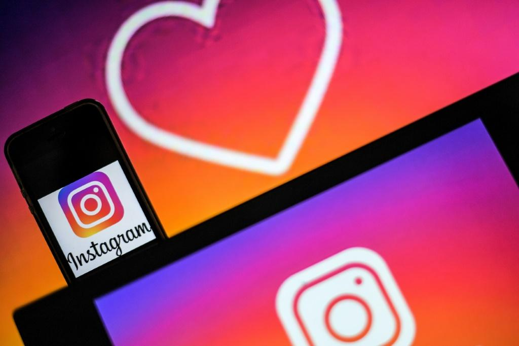 Instagram Restricts Diet, Cosmetic Product Post, Protects Audience Below 18 From Followed Influencers
