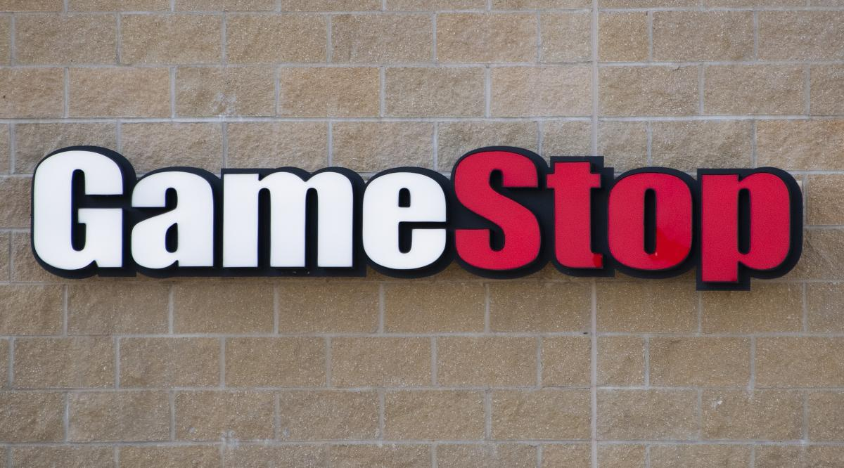 Why GameStop Surge Is Good For Bitcoin, According To Anthony Scaramucci