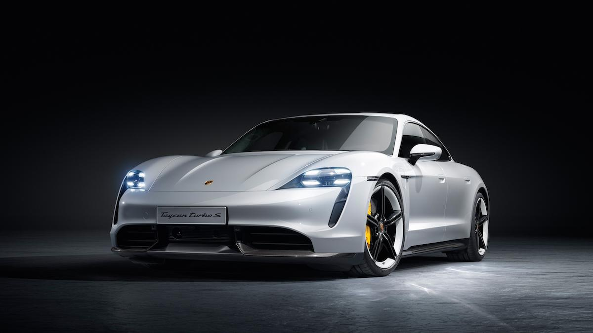 Best Car Of 2020.Car Shopping In 2020 The Best Car And Truck Models To Look